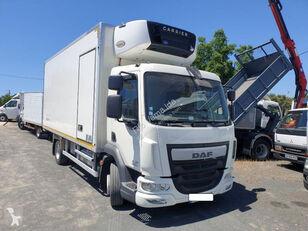 DAF LF kamion hladnjača