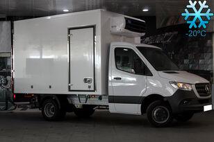 novi MERCEDES-BENZ SPRINTER 516CDI CONGELACIÓN -20ºC/5000KG/EXPORT PRICE kamion hladnjača