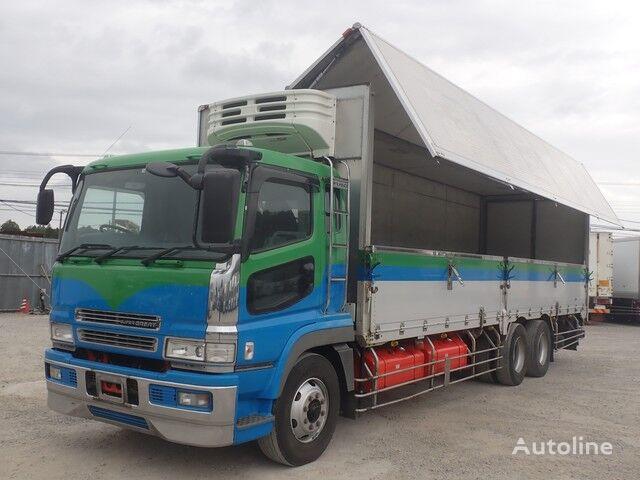 MITSUBISHI kamion hladnjača
