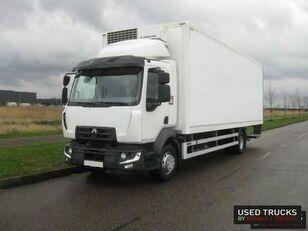 RENAULT D 16 MED P4X2 240E6 kamion hladnjača