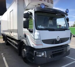 RENAULT Premium 370DXi 2 kamion hladnjača