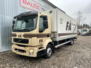 VOLVO FL 280, 4x2 FRIDGE BOX + LIFT kamion hladnjača