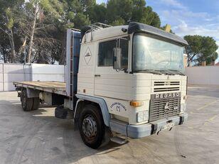 PEGASO 1223 kamion platforma
