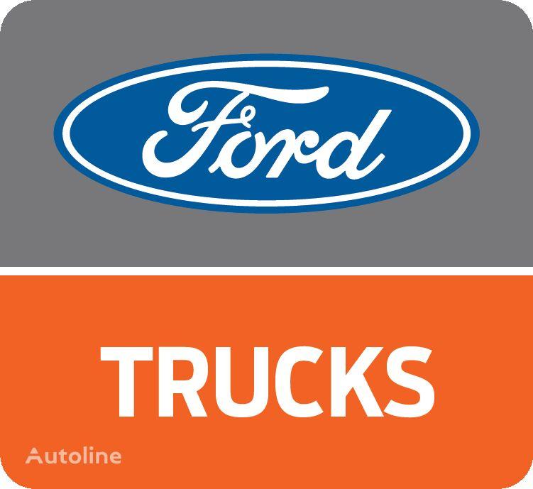 novi FORD Trucks 2633 DC  kamion-šasija