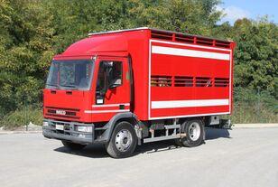 IVECO 120E18 kamion za prevoz stoke