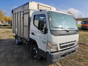 MITSUBISHI CANTER 3.0 d  kamion za prevoz stoke