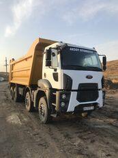 FORD Trucks 4142D в Лизинг kiper