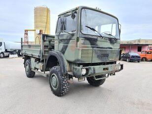 IVECO Magirus 75.13 vojni kamion