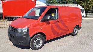VOLKSWAGEN TRANSPORTER 2.0 TDI / NL brif minibus furgon