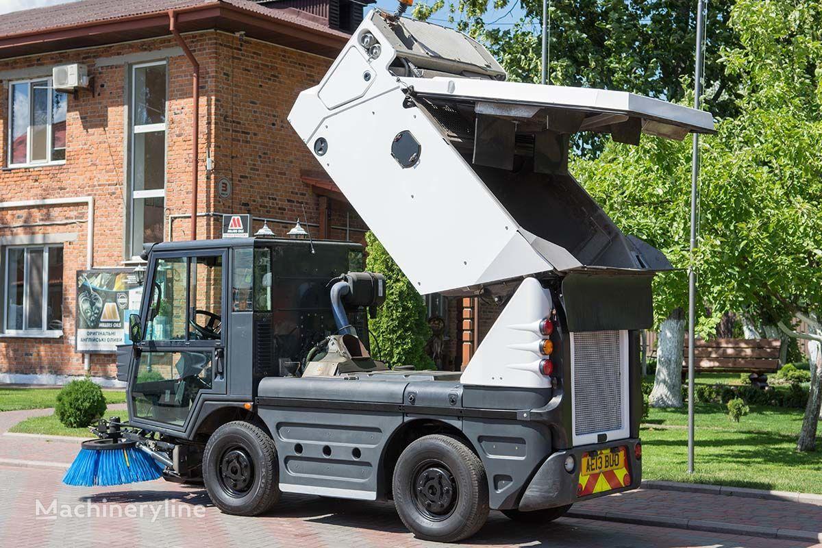 SCHMIDT Swingo 200 vozilo za čišćenje ulica