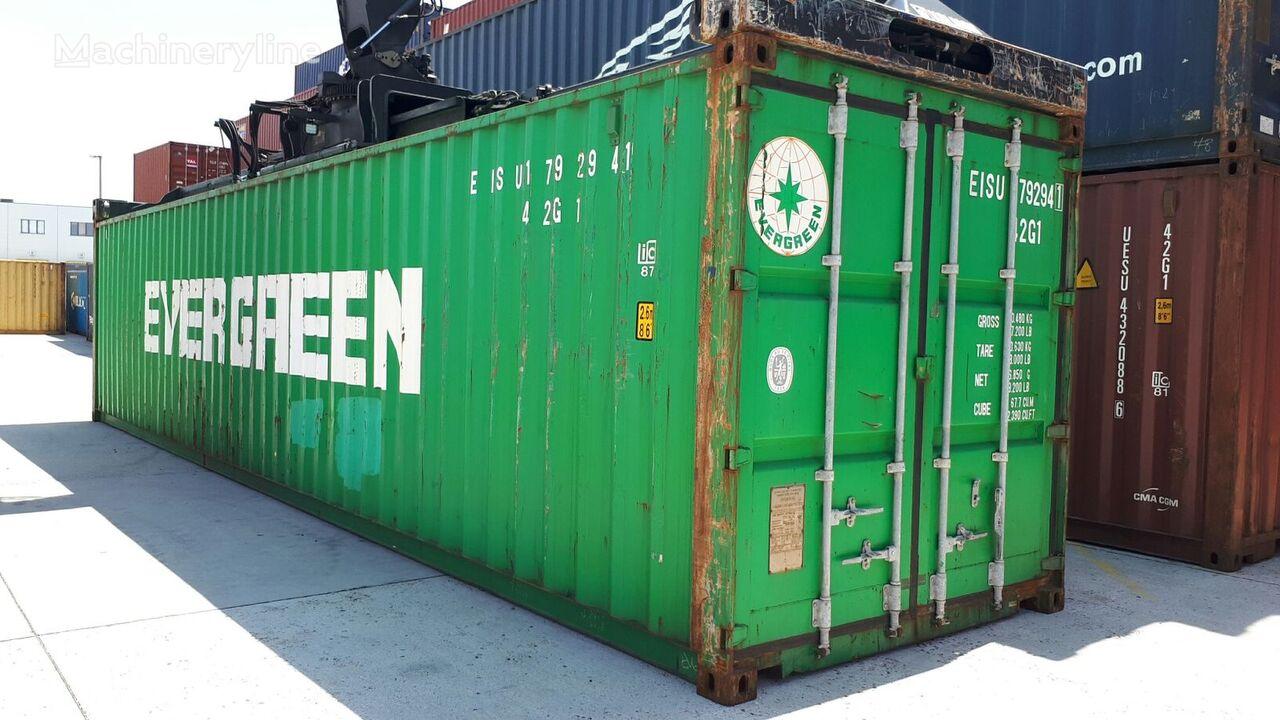 SICOM kontejner 40 stopa