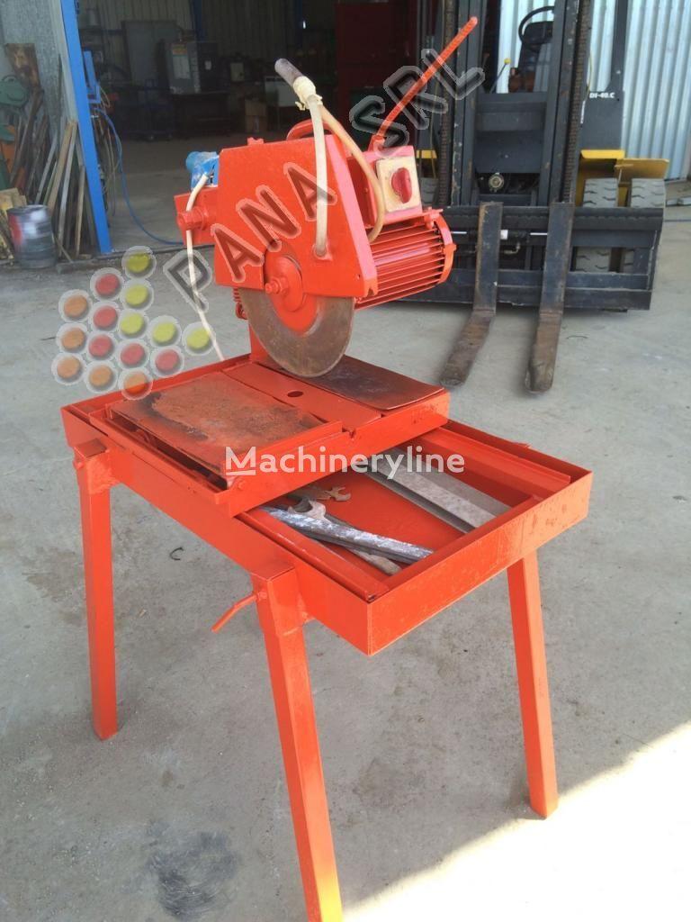TRONCATRICE ELETTRICA 220 V mašina za obradu drveta