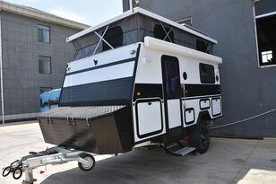 nova Offroad Caravan XT12S mobilna kućica