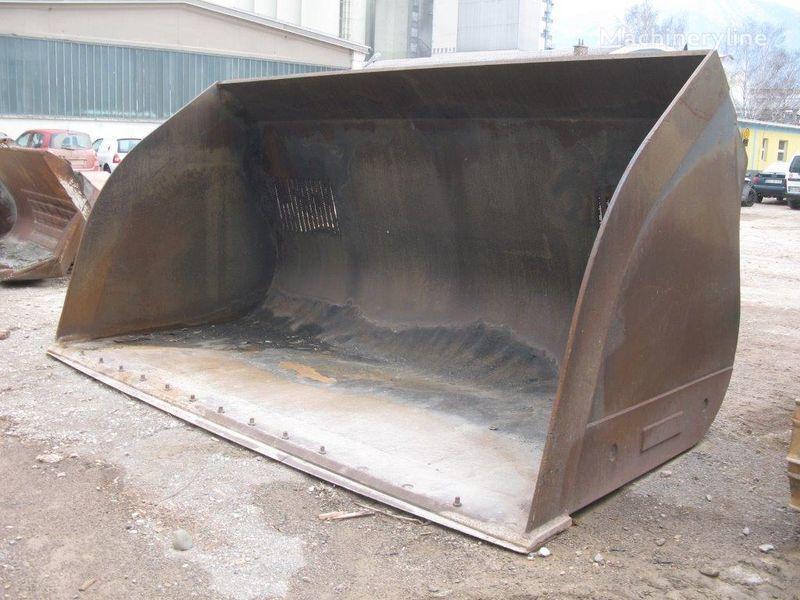 VOLVO 350F kašika za prednji utovarivač