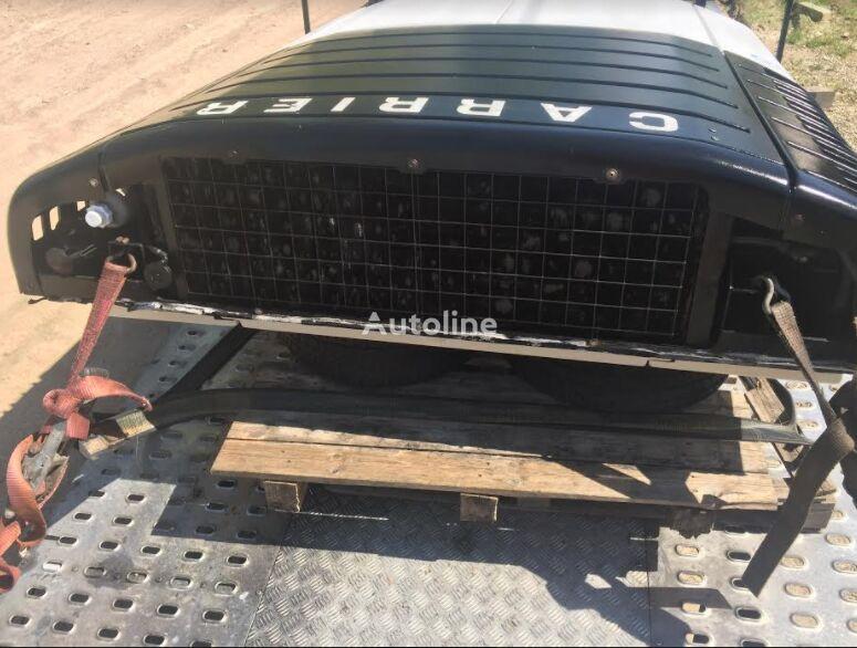 CARRIER - MAXIMA 1300 rashladna jedinica