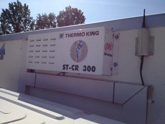 THERMO KING ST CR 300 rashladna jedinica