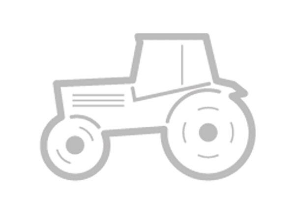 GRIMME MK 700 kombajn za krompir