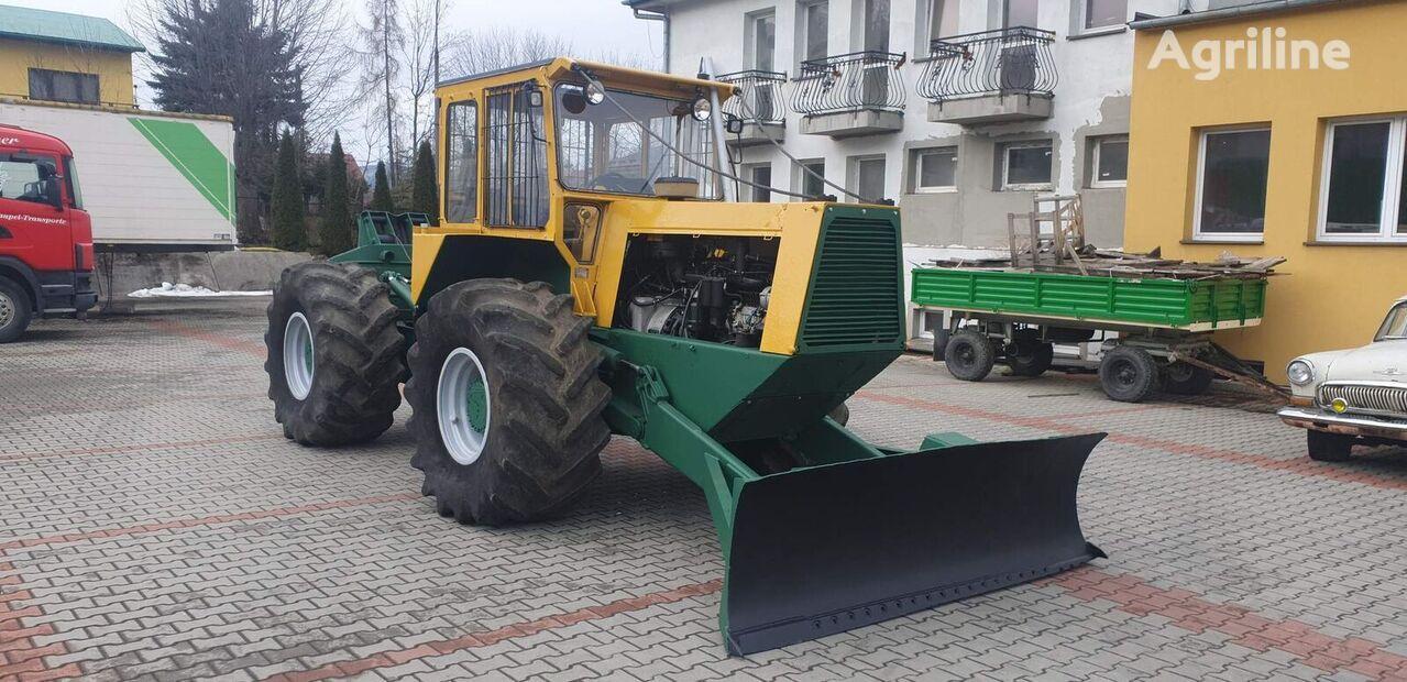LKT 120 šumarski traktor