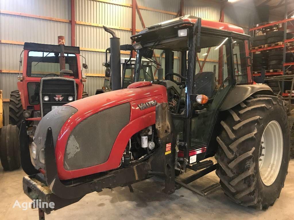 VALMET A82 Dismantled for spare parts traktor točkaš