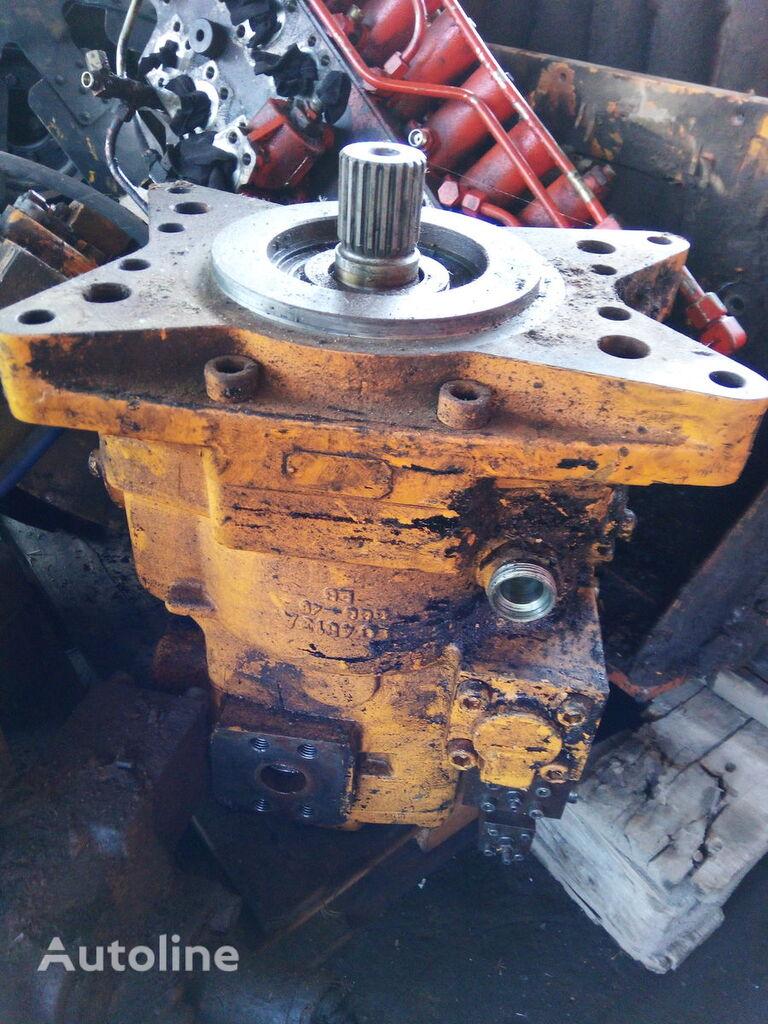 aksijalna klipna pumpa za LIEBHERR R954 B bagera