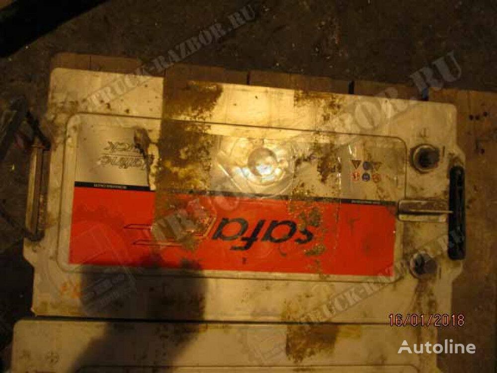 akumulator za RENAULT tegljača