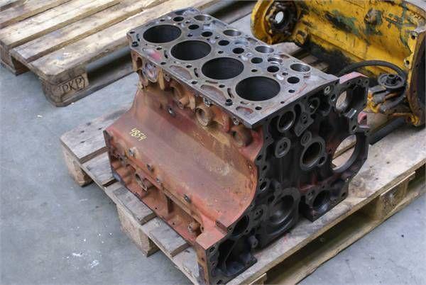 DEUTZ BF4 M1012C blok cilindara za DEUTZ druge građevinske opreme
