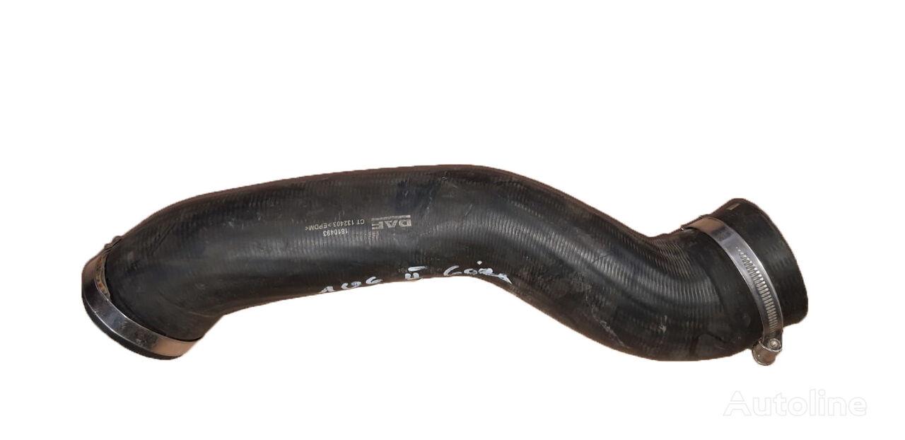 DAF cevni priključak za DAF 106 tegljača