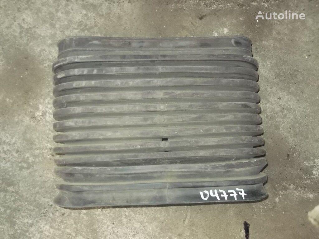 VOLVO Gofra vozduhovoda crevo za usis vazduha za kamiona