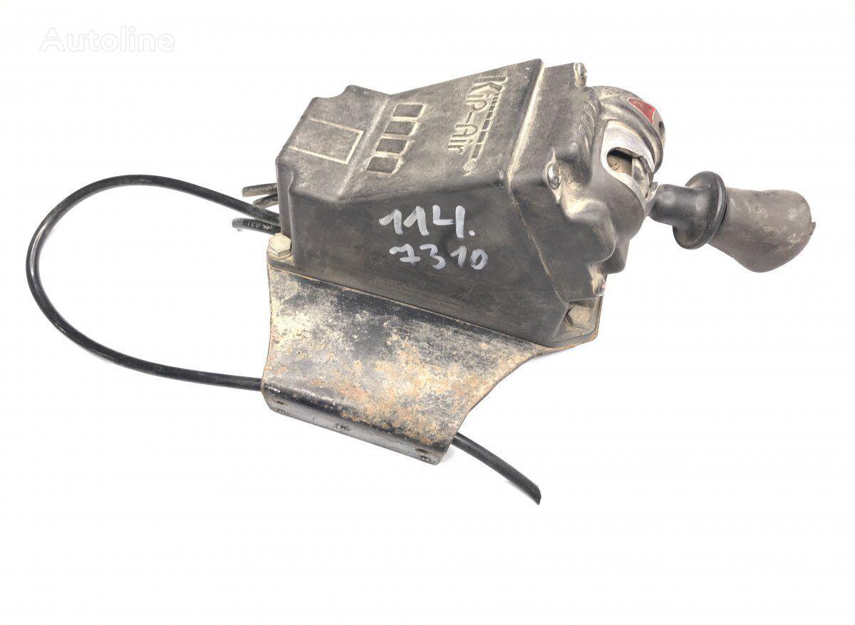 Hydraulics Lever drugi rezervni deo za hidrauliku za VOLVO FH12 2-serie (2002-2008) tegljača
