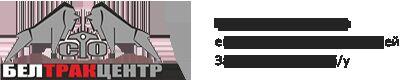 RENAULT DXI13 glava cilindra za RENAULT MAGNUM tegljača