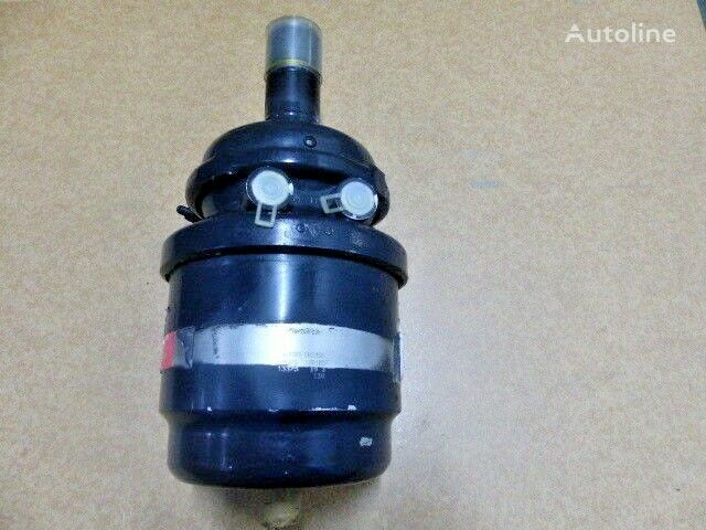 KNORR-BREMSE Kombibremszylinder BY9276 glavni koćioni cilindar za kamiona