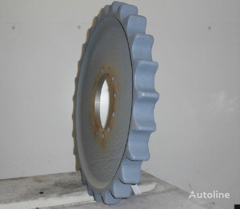 nova DRESSTA Sprocket - koło zębate Ketral gusenica za DRESSTA HSW TD-9H LPG buldožera