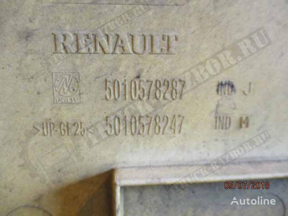 hauba za RENAULT tegljača