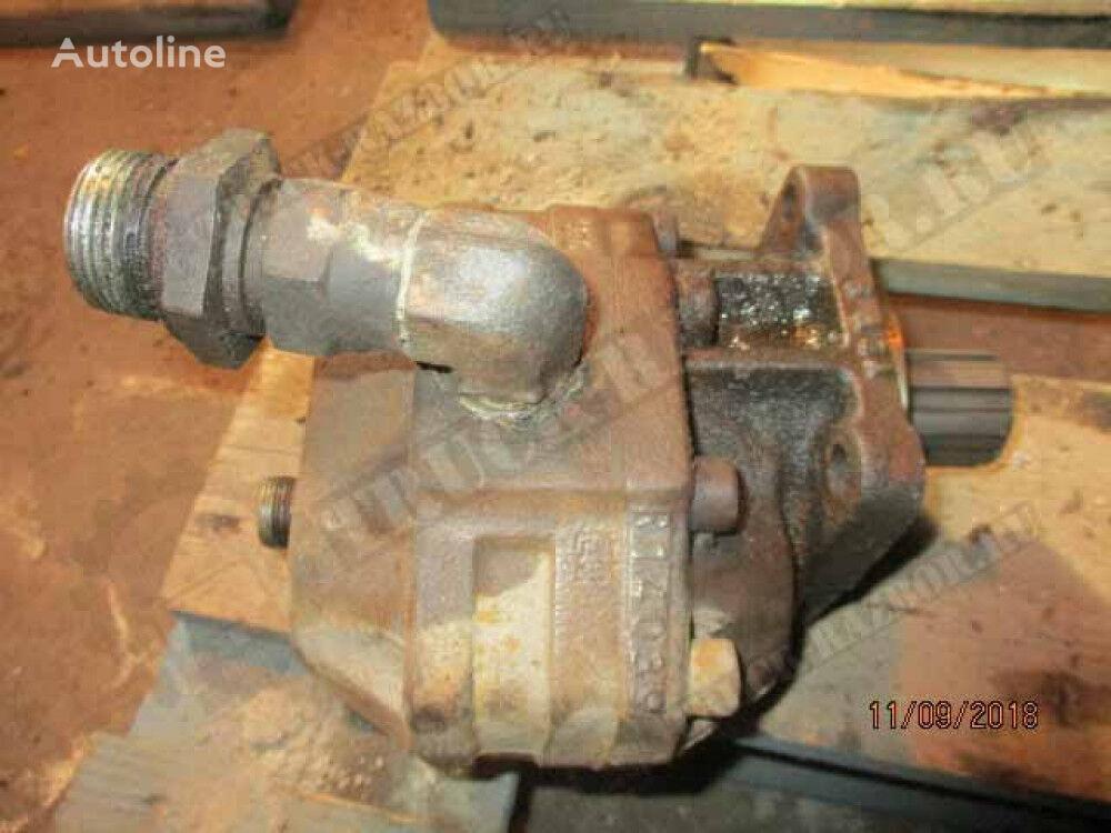 hidraulična pumpa za VOLVO tegljača