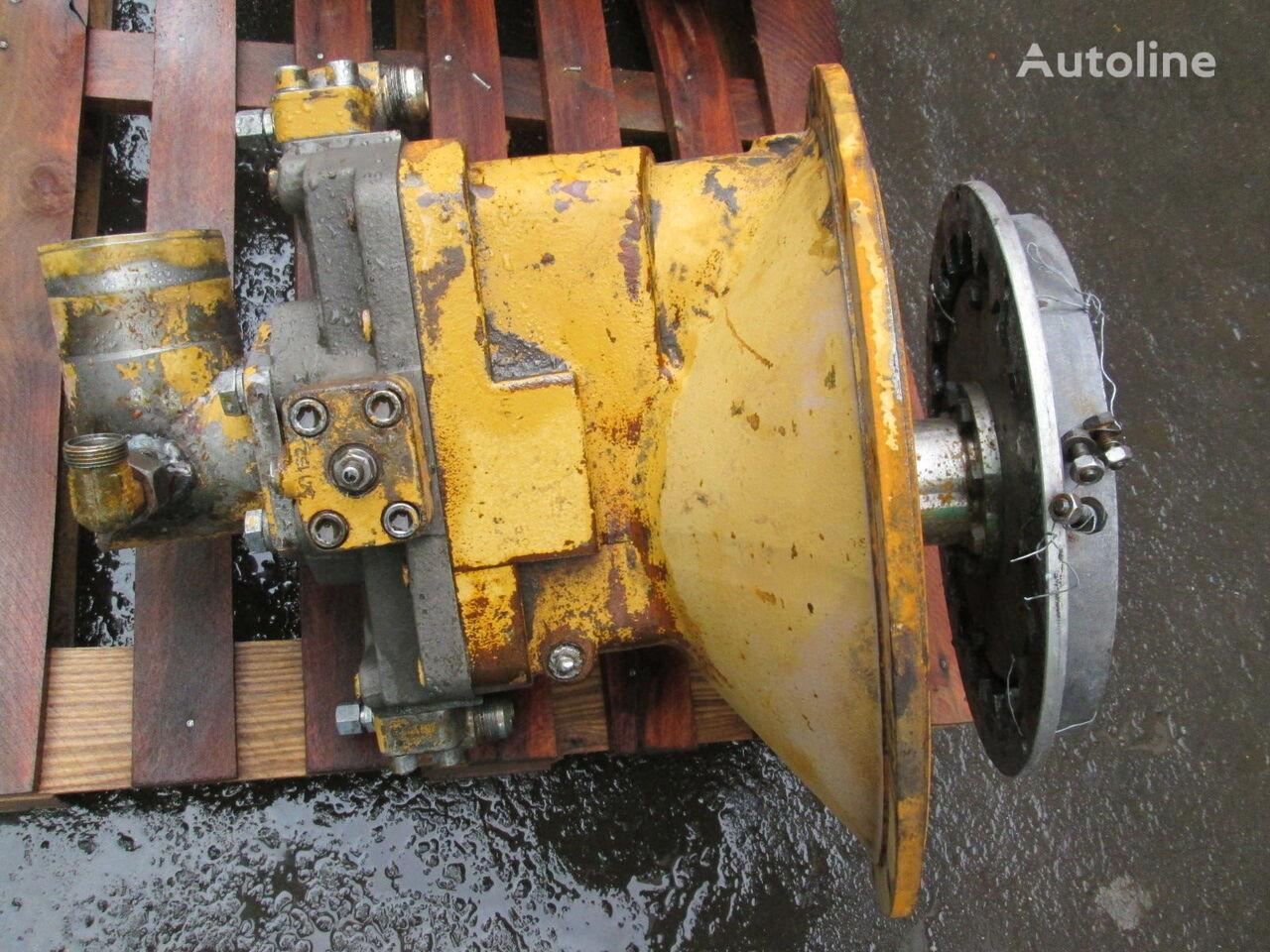 hidraulična pumpa za FIAT-ALLIS FE28 bagera