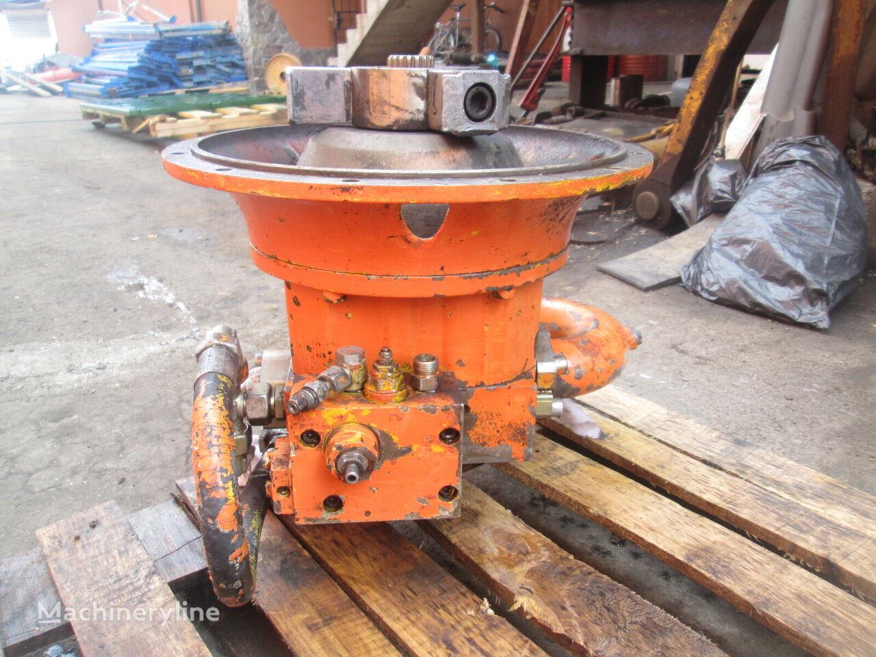 hidraulična pumpa za ATLAS 1604 LC bagera
