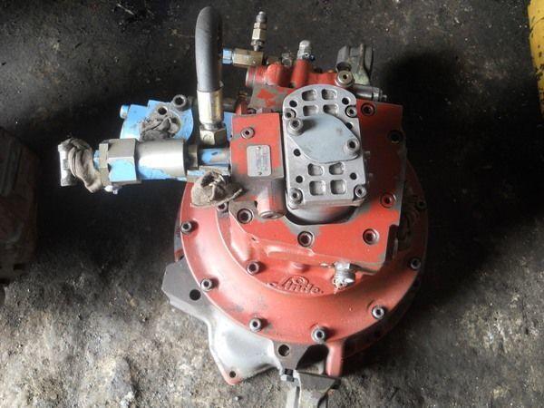 ATLAS hidraulična pumpa za ATLAS 1404 bagera