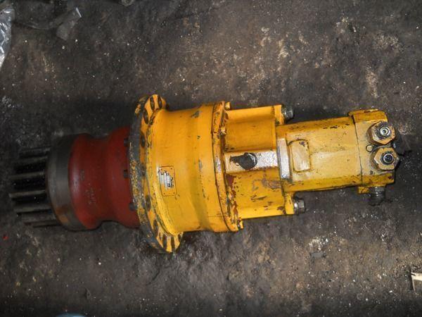 ATLAS Reduktor povorotu hidraulična pumpa za ATLAS 1404 bagera