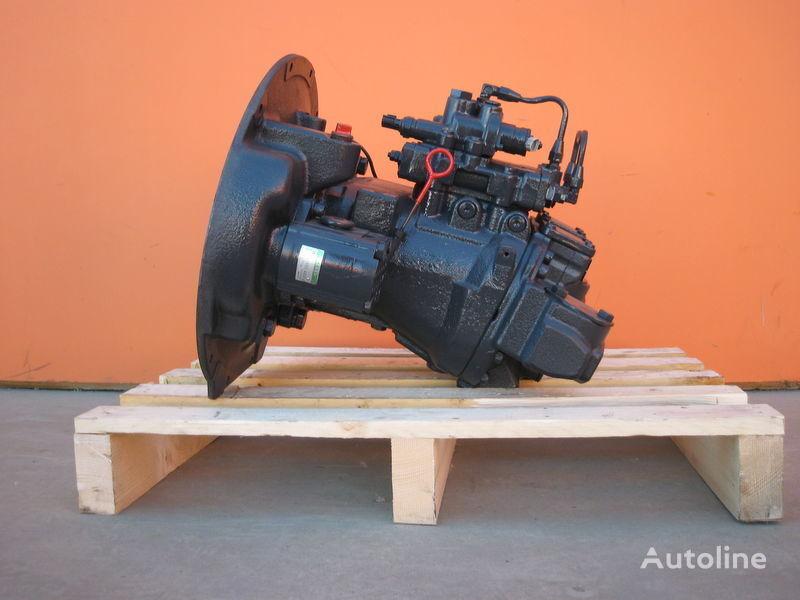FIAT-HITACHI hidraulična pumpa za FIAT-HITACHI EX255 bagera