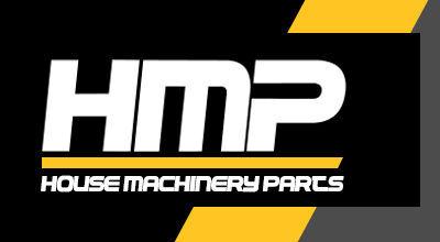 novi HITACHI hidraulična pumpa za HITACHI ZX160 bagera