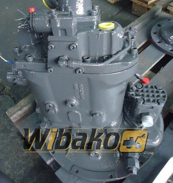 HITACHI HPV091EW hidraulična pumpa za HITACHI 220 bagera