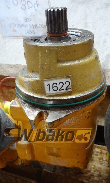 LIEBHERR FMF064 hidraulična pumpa za LIEBHERR R912 bagera