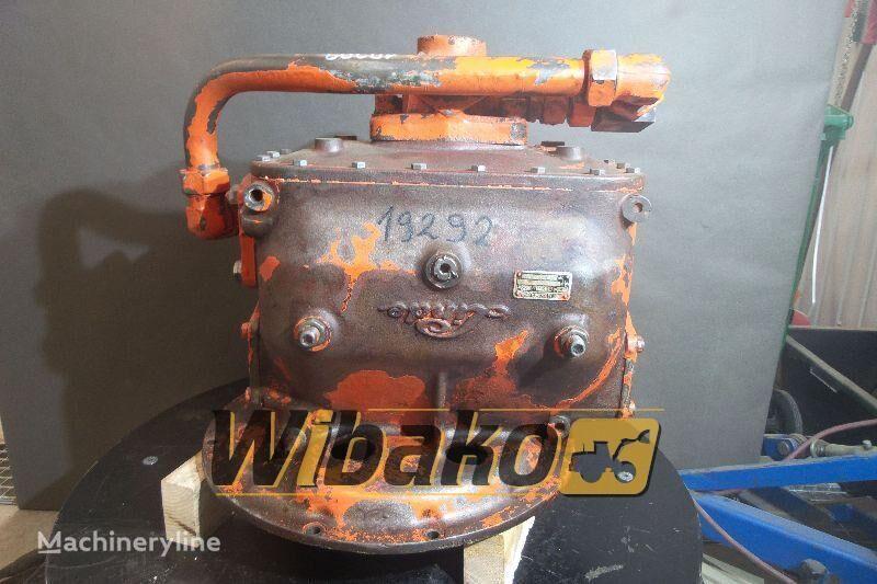 LINDE B2PV-75 hidraulična pumpa za ATLAS 1802 bagera