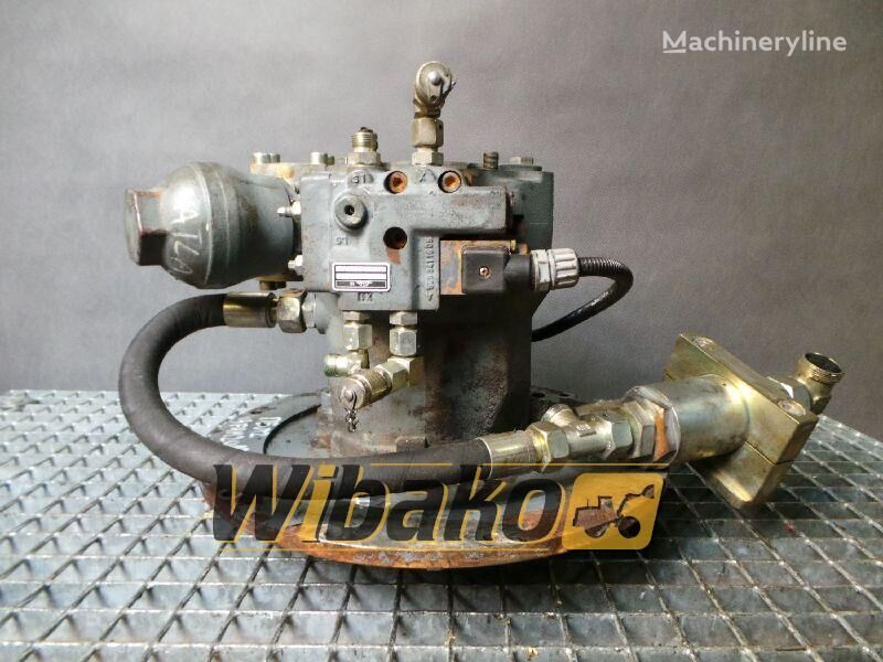 LINDE HPR75 hidraulična pumpa za ATLAS 1304 bagera