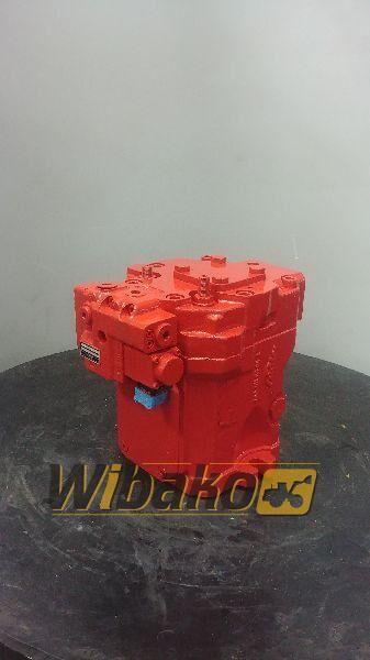 LINDE HPR75 R hidraulična pumpa za utovarivača