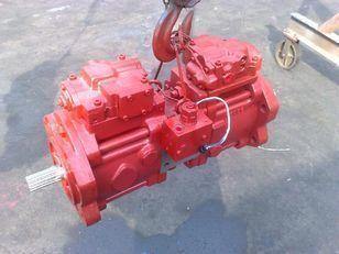 Main Pump hidraulična pumpa za HITACHI ZW 310 prednjeg utovarivača