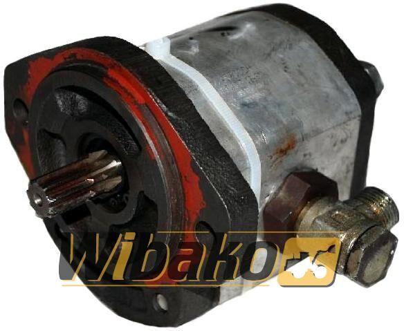 Marzocchi 100985473 hidraulična pumpa za 100985473 buldožera