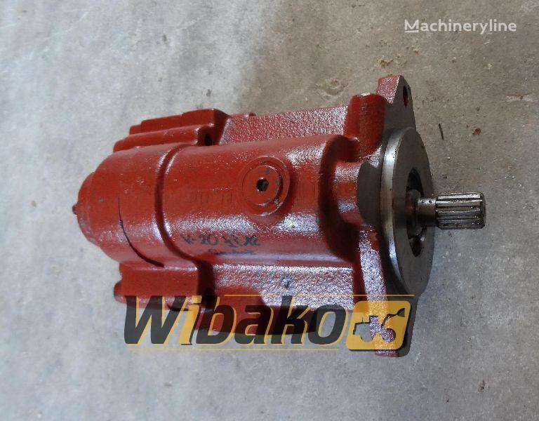 Nachi PVD-1B-29L3DPS-10G-4791F hidraulična pumpa za PVD-1B-29L3DPS-10G-4791F (2708602) buldožera