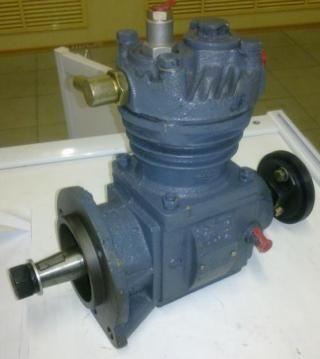XCMG Nacoc transmissii i gidravliki (Working Pump) hidraulična pumpa za XCMG ZL 30G prednjeg utovarivača