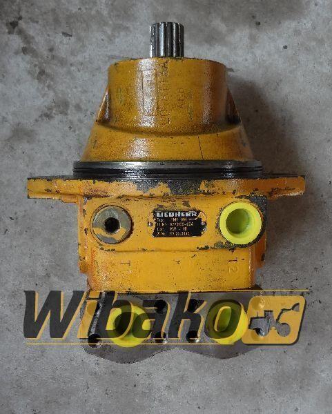 LIEBHERR FMF090 hidraulični motor za LIEBHERR A944 B-LI druge građevinske opreme